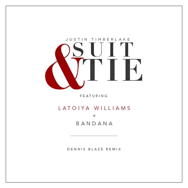 dennis_blaze_suit_and_tie_remix